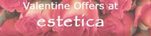 estetica_valentine_offer
